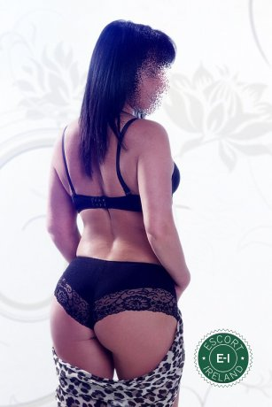 Book a meeting with Ericka in Limerick City today