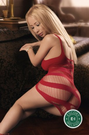 Chantale is a super sexy French escort in Dundalk, Louth