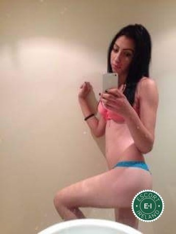 Roberta  is a sexy Italian escort in Newry, Armagh
