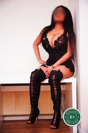 Havefun is a sexy French Escort in