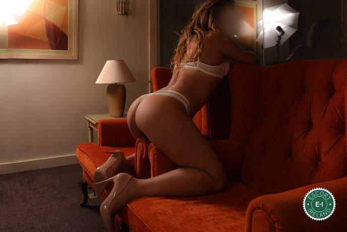 Sophya is a super sexy Spanish escort in Dublin 4, Dublin