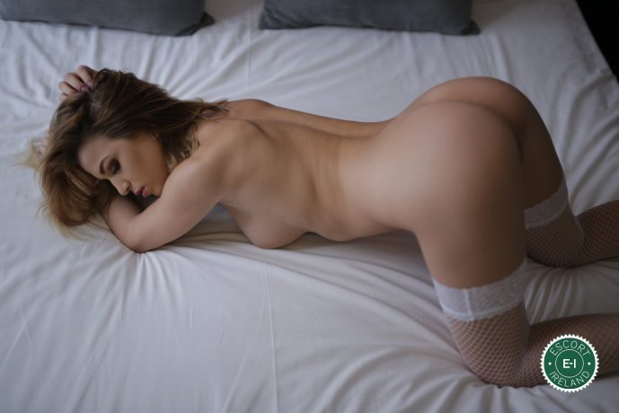 Erica is a sexy Spanish Escort in Limerick City