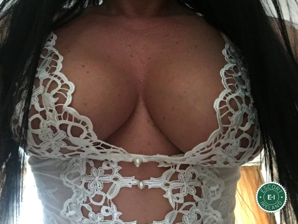 Massage Brigitte is one of the incredible massage providers in Dublin 9. Go and make that booking right now