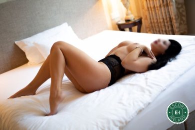 The massage providers in Limerick City are superb, and Laura Massage is near the top of that list. Be a devil and meet them today.