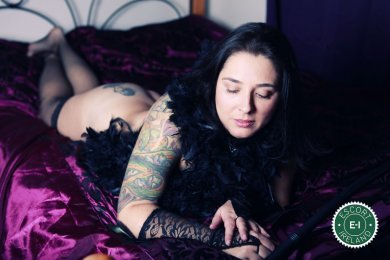 Book a meeting with Clara Hairy Escort in  today