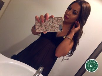 Meet the beautiful Jessica  in Dublin 2  with just one phone call