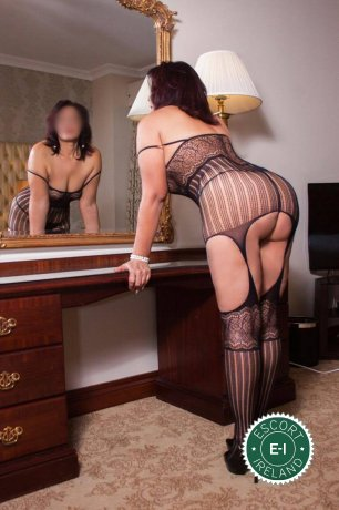 Mature Maria is a very popular South American escort in Longford Town, Longford