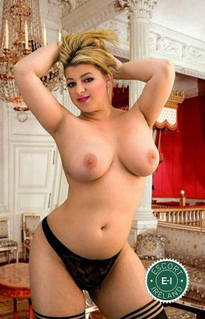 Meet the beautiful Melly in Naas  with just one phone call