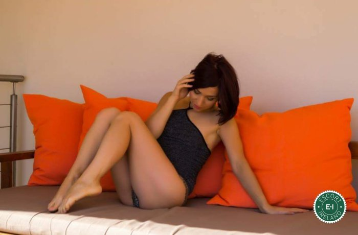 Janette is a sexy Hungarian escort in Galway City, Galway