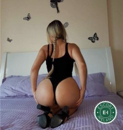 Book a meeting with Gynna in Dublin 2 today