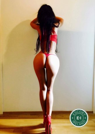 Book a meeting with Gynna in Dublin 1 today