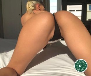 Emma is a hot and horny Greek Escort from Carrick-on-Shannon