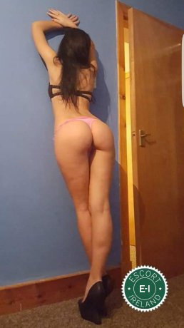 Meet the beautiful Natasha in Dublin 1  with just one phone call
