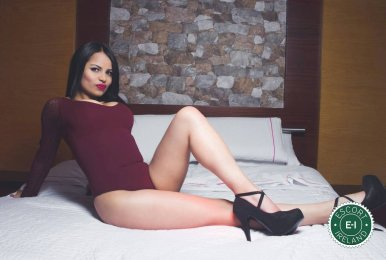 Meet the beautiful Carolina in Mallow  with just one phone call