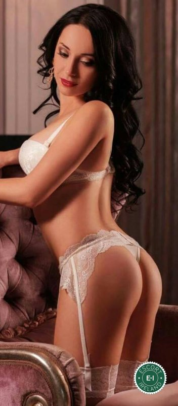 swedish ireland escorts com