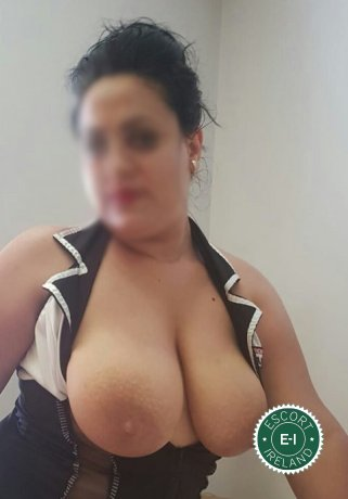 The massage providers in Ennis are superb, and Erika Massage is near the top of that list. Be a devil and meet them today.
