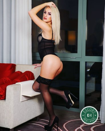 Book a meeting with Tina in Cork City today