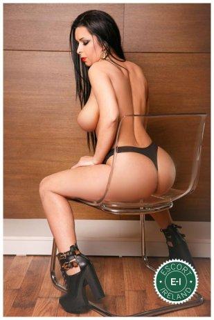 Melysa is a super sexy Venezuelan escort in Limerick City, Limerick