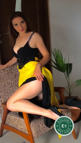 Book a meeting with Jessica in Dublin 6 today