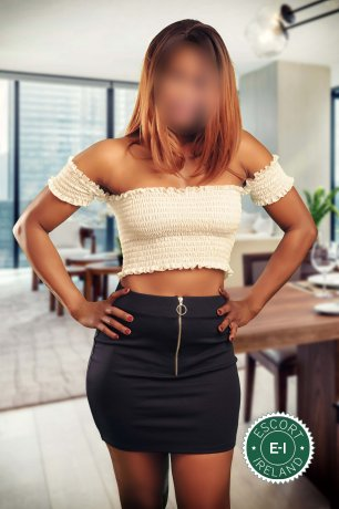 The massage providers in Mullingar are superb, and Melissa is near the top of that list. Be a devil and meet them today.