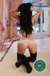 Book a meeting with Raysa in Dublin 1 today