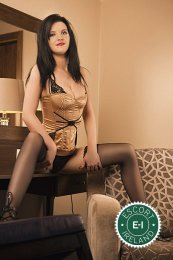 Book a meeting with Eliza in Dublin 15 today