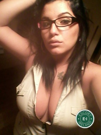 Meet the beautiful Mary Jane  in Limerick City  with just one phone call