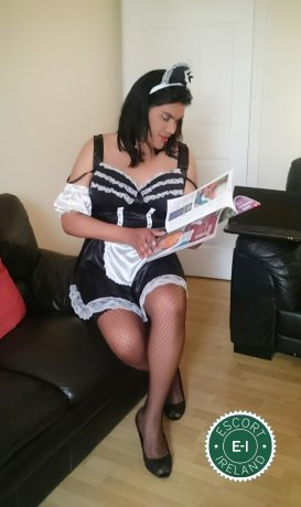 Book a meeting with Voluptuous TV in Dublin 1 today