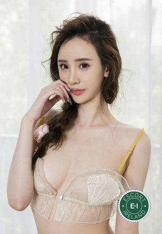Sasah is a very popular Chinese escort in Cashel, Tipperary