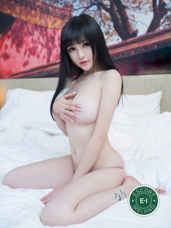 Sasah is a sexy Chinese escort in Dundalk, Louth