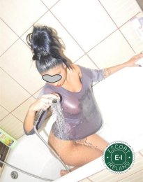 Meet the beautiful Busty Babe in North County Dublin  with just one phone call