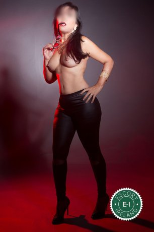 Kate Hot Lips is a hot and horny Brazilian escort from Omagh, Tyrone