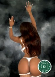 Victoria is a top quality Cuban Escort in Galway City