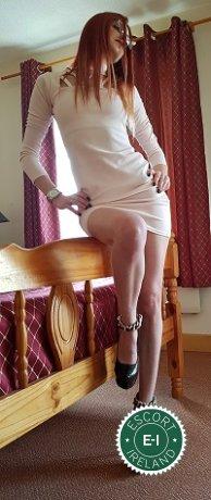 Little Dolly is a very popular Italian escort in New Ross, Wexford