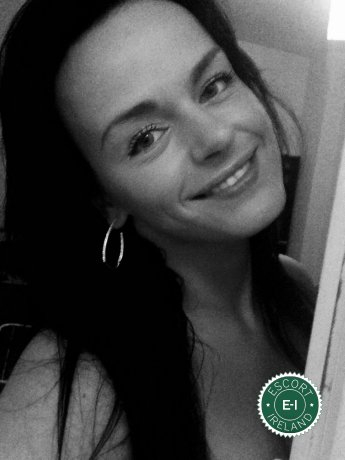 Sarah is a hot and horny Czech escort from Wicklow Town, Wicklow