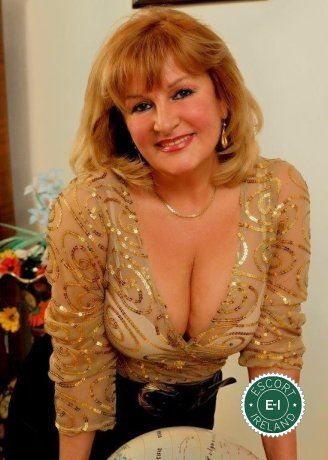 Diana Sweet is a high class German escort Waterford City, Waterford