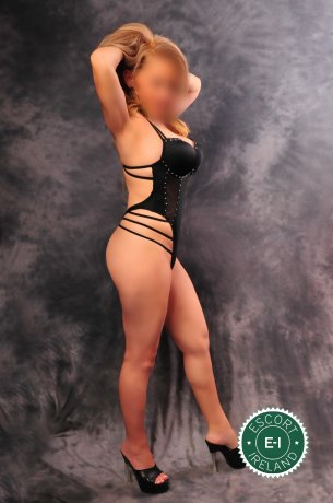 Relax into a world of bliss with Mature Ellen Massage, one of the massage providers in