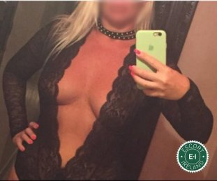The massage providers in Galway City are superb, and Lia is near the top of that list. Be a devil and meet them today.