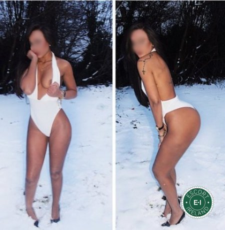Meet the beautiful Andreza  in Limerick City  with just one phone call
