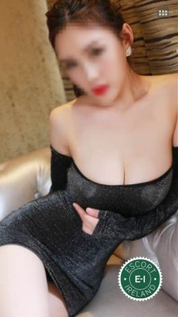 The massage providers in Dublin 2 are superb, and Cindy is near the top of that list. Be a devil and meet them today.