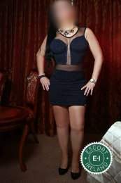 Book a meeting with Zafira in Tralee today