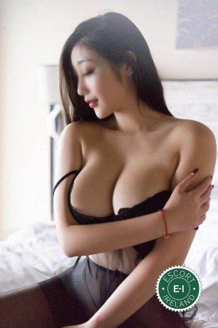 Meet the beautiful Rebeca in Limerick City  with just one phone call