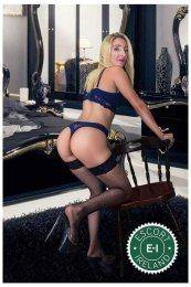 Meet the beautiful Lisa in Galway City  with just one phone call