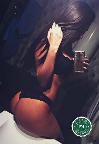 Denisse  is a top quality Spanish Escort in Dublin 8
