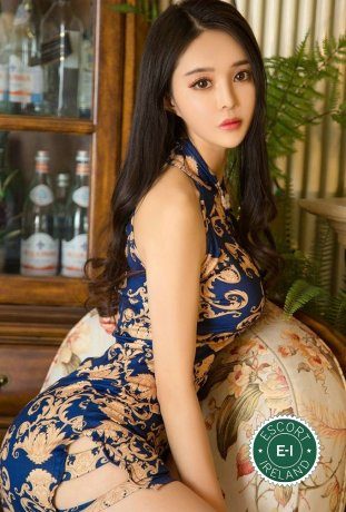 Asian Massage Therapy  is one of the best massage providers in South County Dublin. Book a meeting today