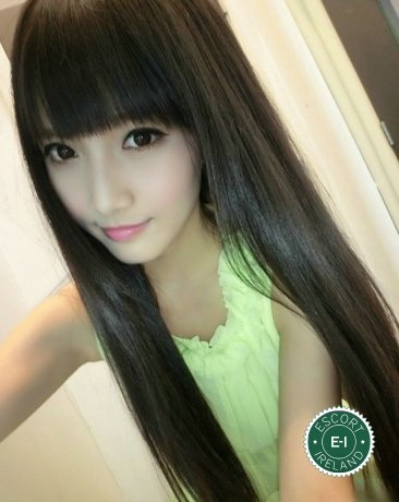 Asian Massage Therapy  is one of the incredible massage providers in South County Dublin. Go and make that booking right now