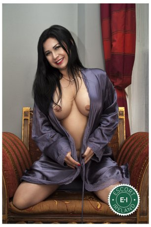 Cindy Forever is a hot and horny Spanish escort from Cavan Town, Cavan