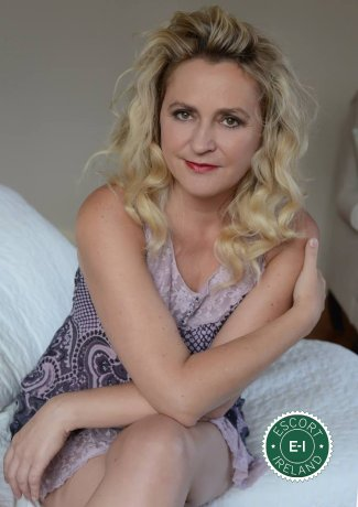 Maya Divine Massage is one of the incredible massage providers in Dublin 6. Go and make that booking right now