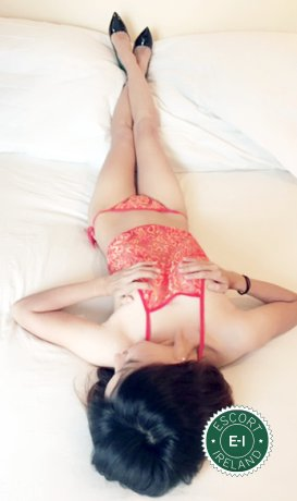 Book a meeting with Anna in  today
