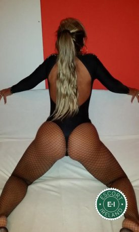 Veronica is a hot and horny Austrian Escort from Cork City